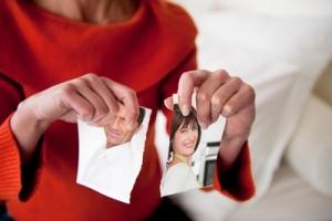 Trennung - selbstbewusstsein.info