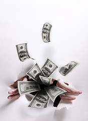 (c) Tax Credits