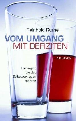 Vom Umgang mit Defiziten - www.selbstbewusster.info