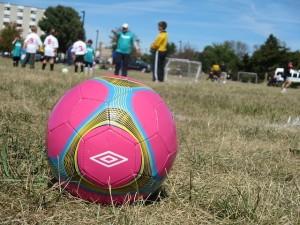 Sport für das Selbstbewusstsein deines Kindes - www.selbstbewusster.info